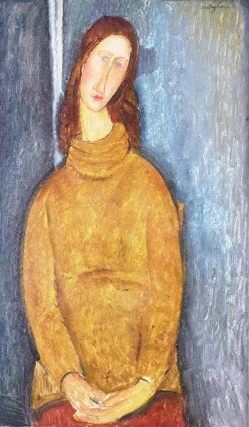ジャンヌ・エビュテルヌの画像 p1_25